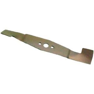 Нож для газонокосилки HRE 370A2 PLE с 2011г.в. в Советская Гаванье