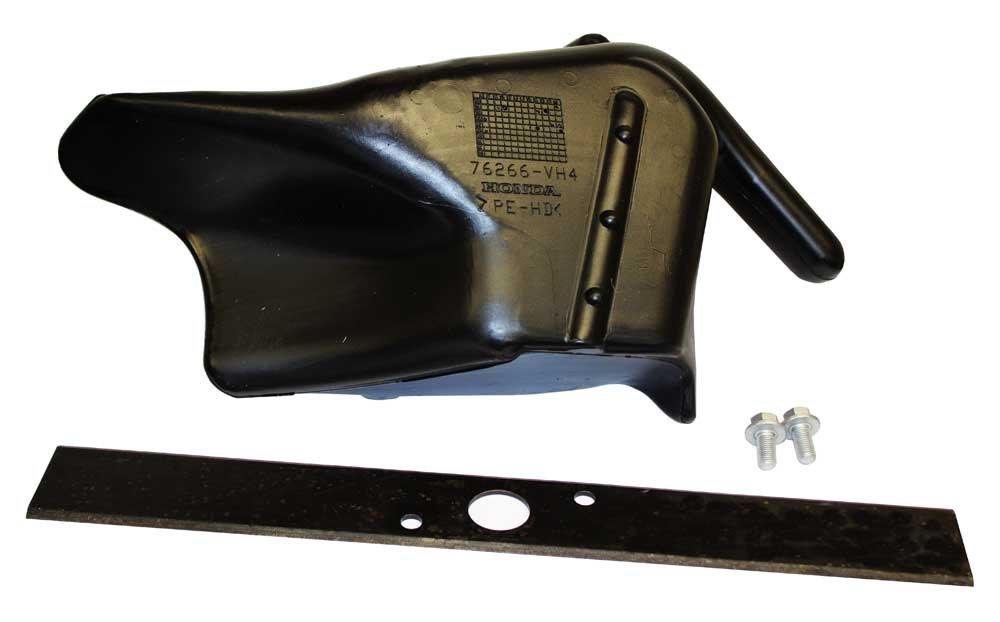 Рама для мешка травосборника Honda HRX537 в Советская Гаванье